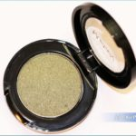 MustaeV In The Club Eyeshadow Review, Swatches, Photos