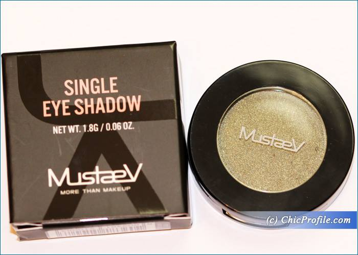 mustaev-in-the-club-eyeshadow-review