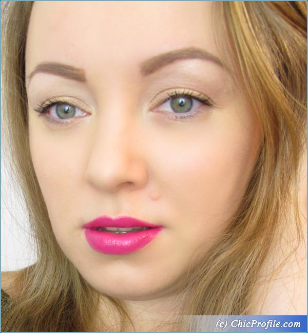 mustaev-luminous-makeup-look-urban-decay-pink-lips