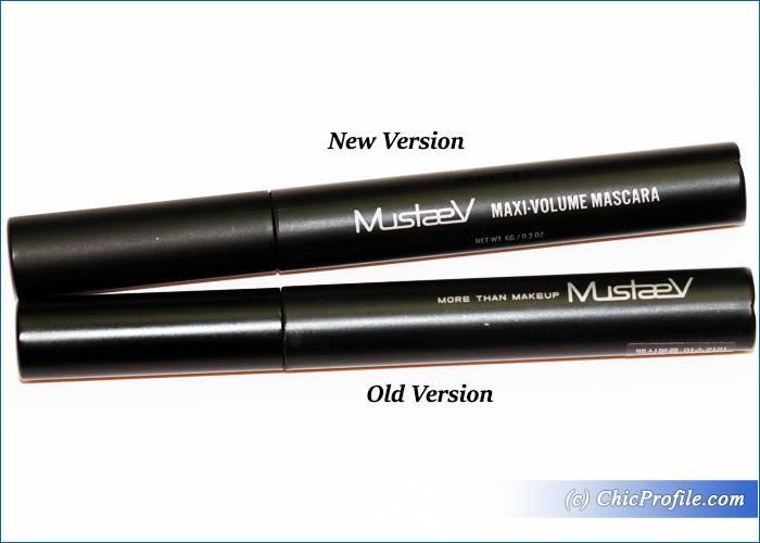 mustaev-maxi-volume-mascara-2016-review