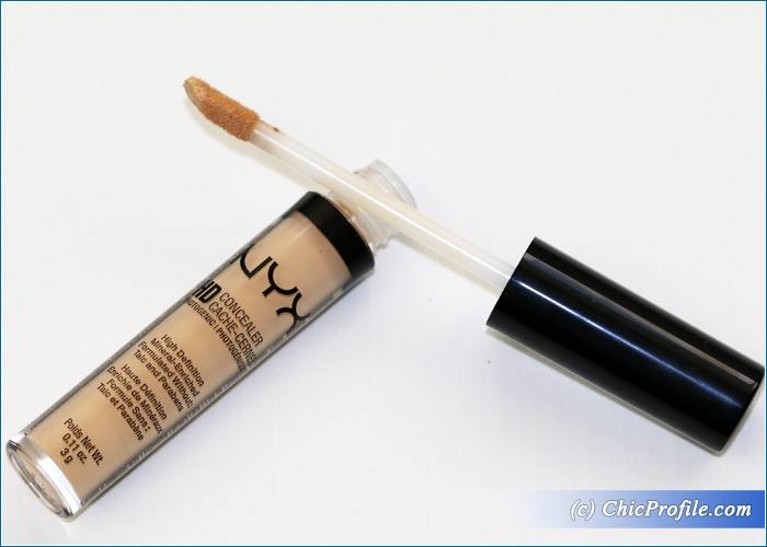 nyx-hd-photogenic-concealer-review-1