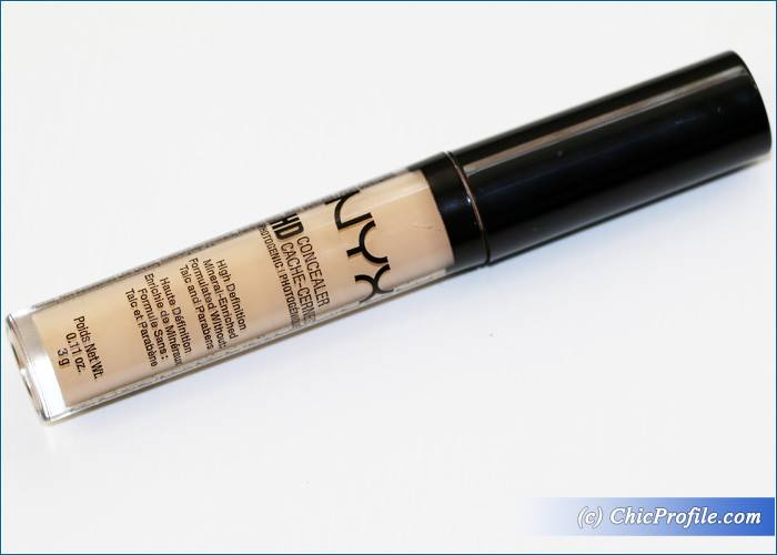 nyx-hd-photogenic-concealer-review