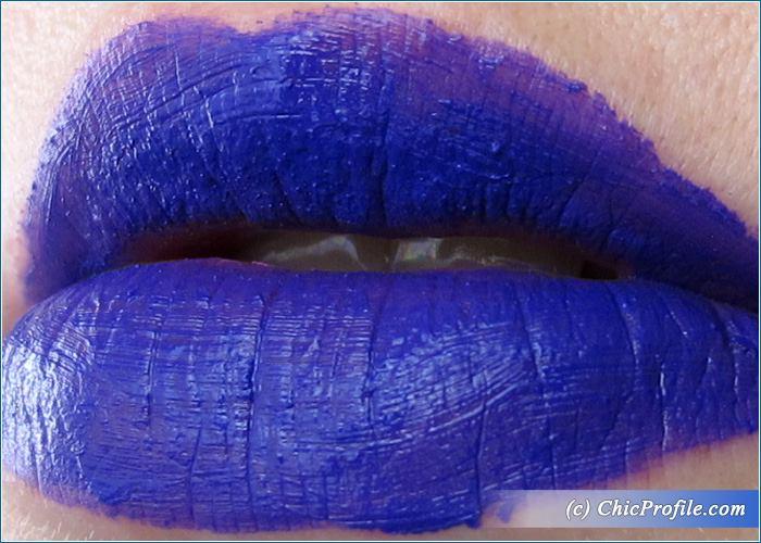 nyx-havana-soft-matte-lip-cream-review-6