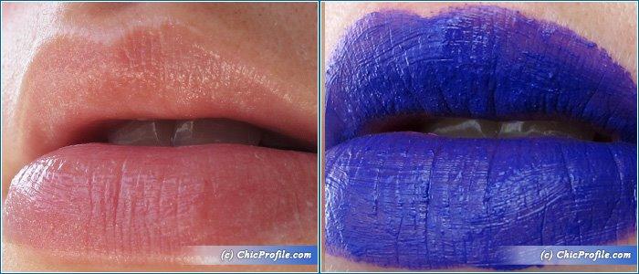 nyx-havana-soft-matte-lip-cream-review-7