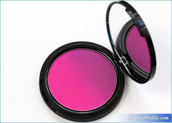 nyx-ombre-blush-review-2