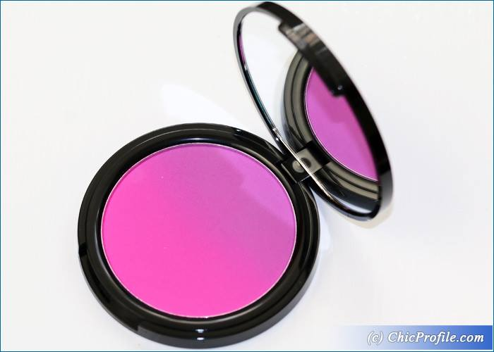 nyx-ombre-blush-review-3