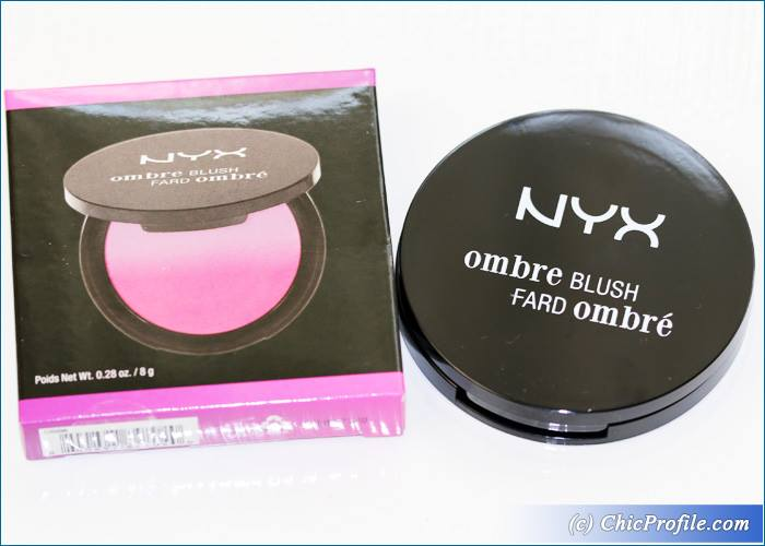 nyx-ombre-blush-review