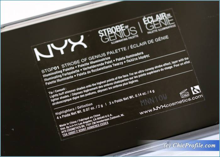 nyx-strobe-of-genius-palette-review-1