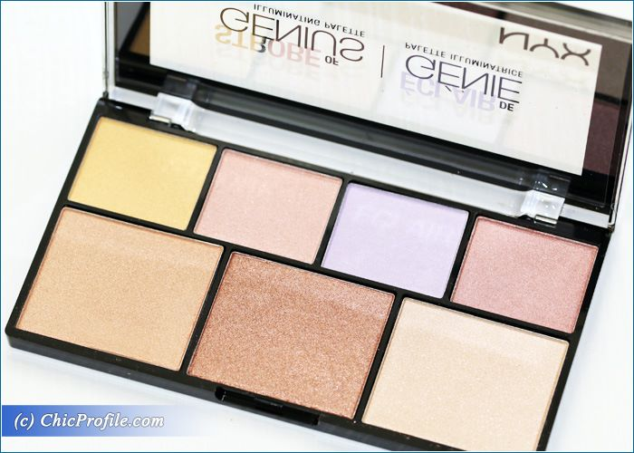 nyx-strobe-of-genius-palette-review-2
