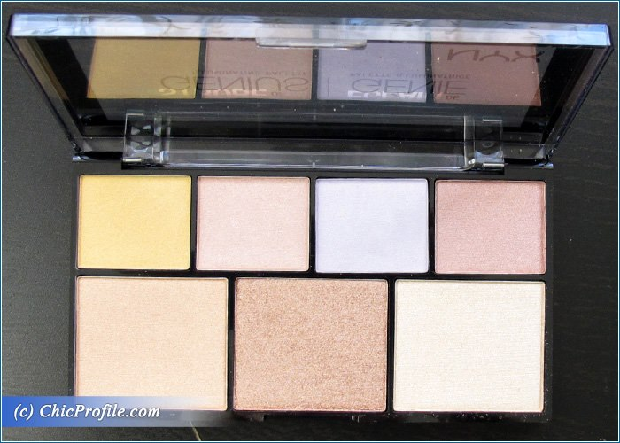 nyx-strobe-of-genius-palette-review-3