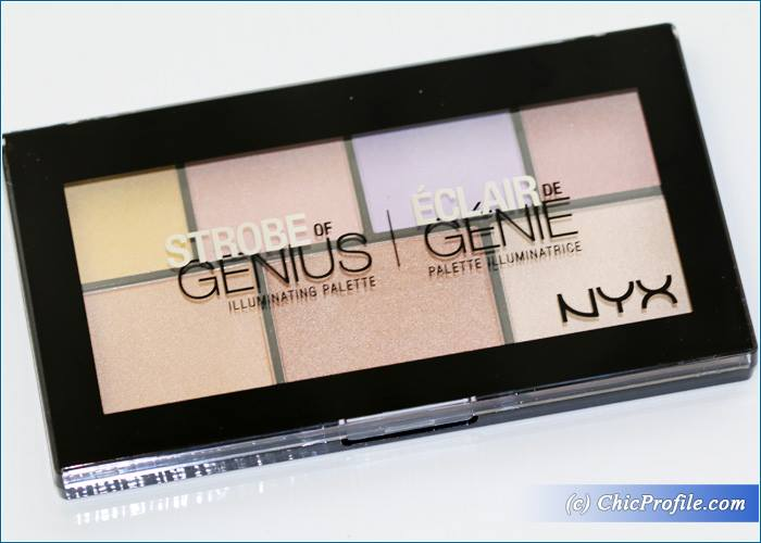 nyx-strobe-of-genius-palette-review