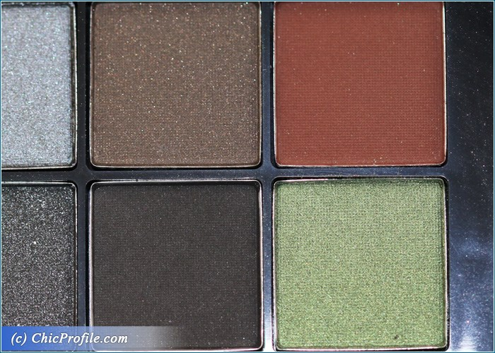 nyx-ultimate-palette-review-10