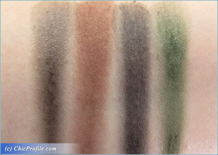 nyx-ultimate-palette-review-11