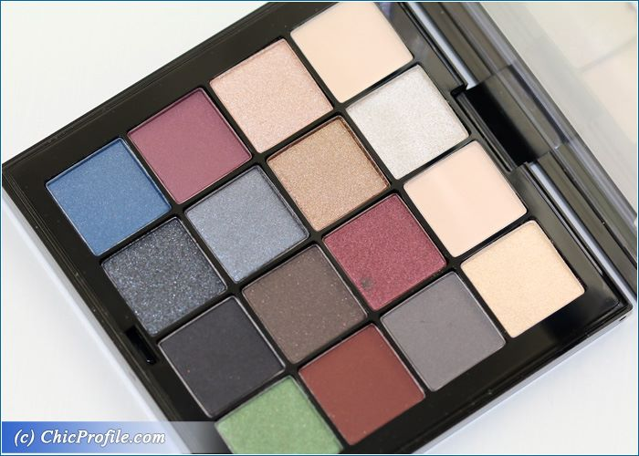 nyx-ultimate-palette-review-2