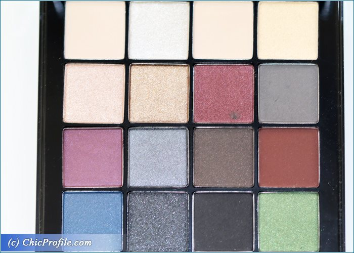 nyx-ultimate-palette-review-3