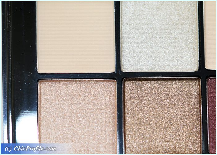 nyx-ultimate-palette-review-4