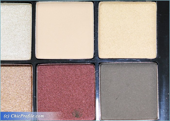 nyx-ultimate-palette-review-6