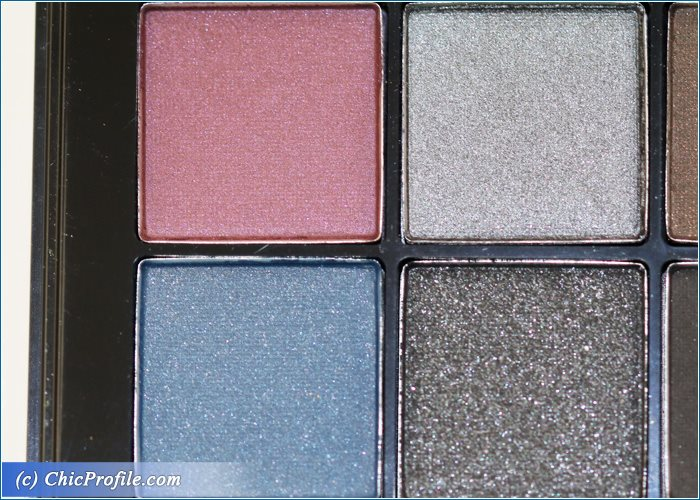 nyx-ultimate-palette-review-8