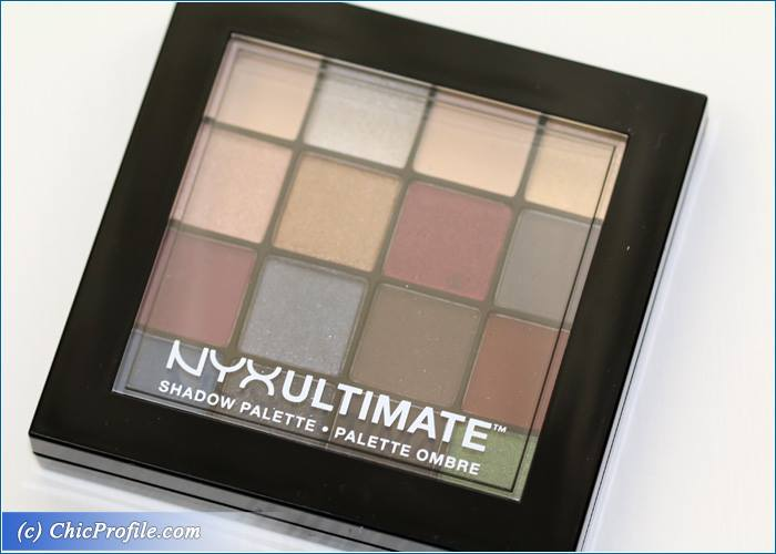 nyx-ultimate-palette-review