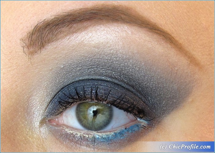 nyx-ultimate-shadow-palette-makeup-tutorial-2