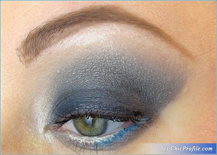 nyx-ultimate-shadow-palette-makeup-tutorial-4