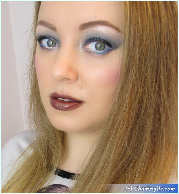 nyx-ultimate-shadow-palette-makeup-tutorial-5