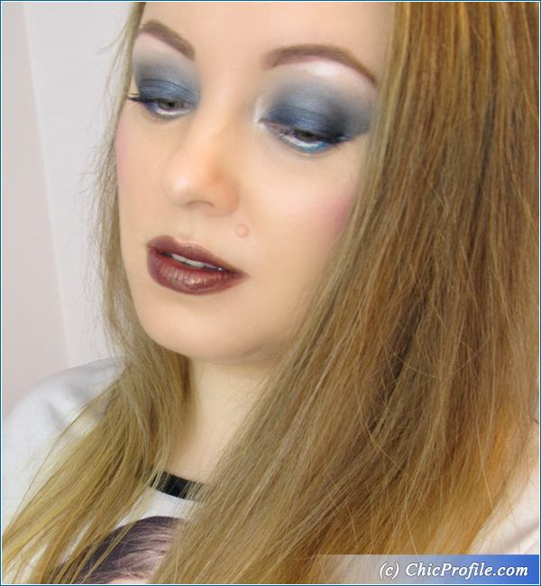 nyx-ultimate-shadow-palette-makeup-tutorial-6