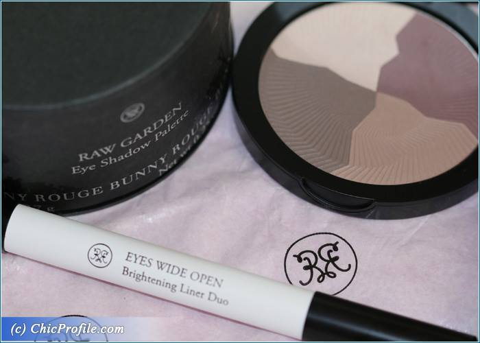 rouge-bunny-rouge-fall-2016-makeup-collection-review-1