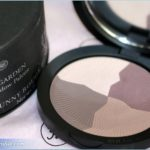 Rouge Bunny Rouge Fall 2016 Collection Quick Review
