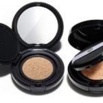 Shiseido Synchro Skin Glow Cushion Compact Winter 2016