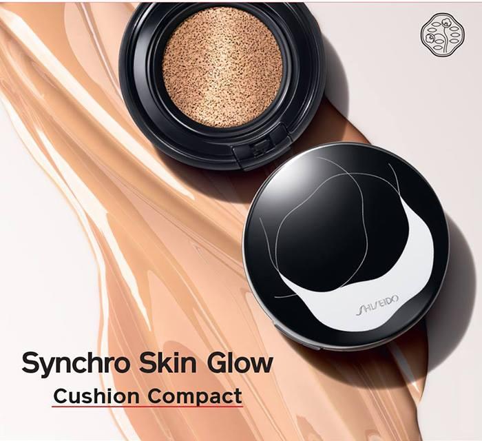 shiseido-synchro-skin-glow-cushion-compact