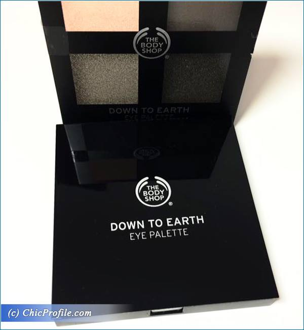 the-body-shop-down-to-earth-quad-eye-palette
