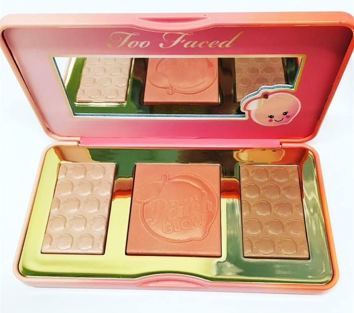 too-faced-spring-2017-peach-collection-1