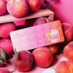 Too Faced Sweet Peach Spring 2017 Collection