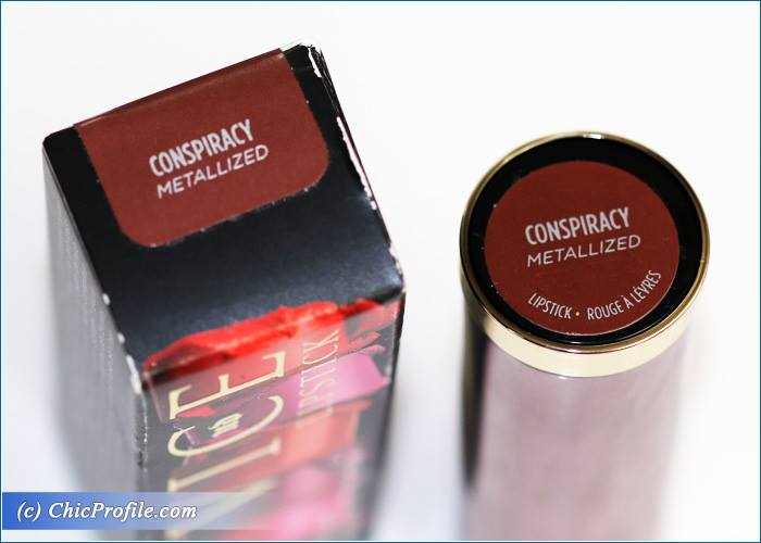 urban-decay-conspiracy-vice-lipstick-review-2