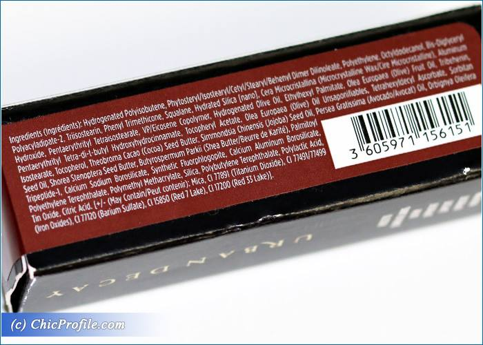 urban-decay-conspiracy-vice-lipstick-review-3