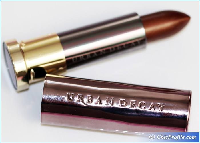 urban-decay-conspiracy-vice-lipstick-review