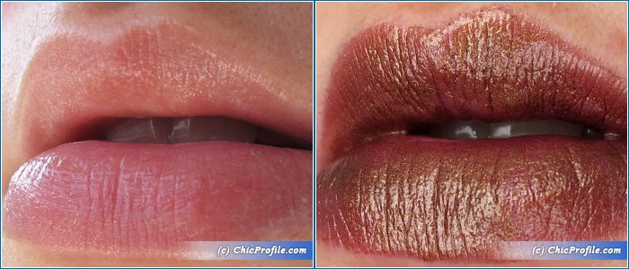 urban-decay-conspiracy-vice-lipstick-swatch-3