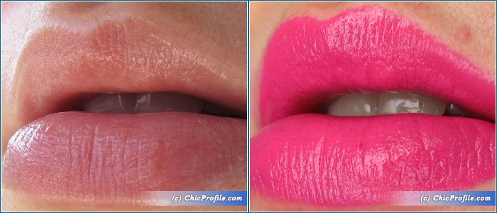 urban-decay-crush-vice-lipstick-swatch-3