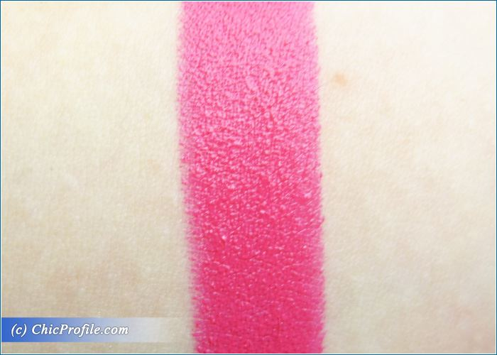urban-decay-crush-vice-lipstick-swatch