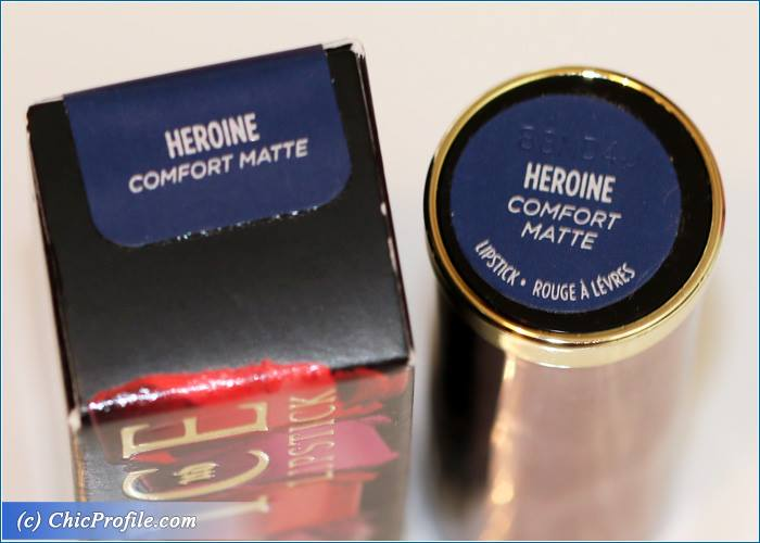 urban-decay-heroine-vice-lipstick-review-1