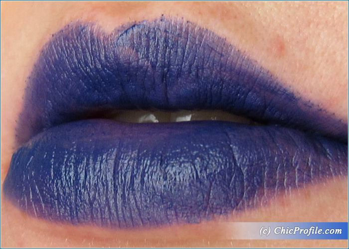 urban-decay-heroine-vice-lipstick-swatch-2