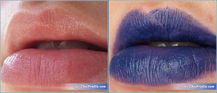 urban-decay-heroine-vice-lipstick-swatch-3