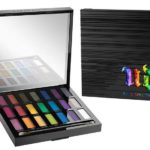 Urban Decay Full Spectrum Eyeshadow Palette for Holiday 2016 Available Now