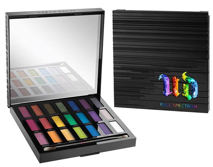 urban-decay-holiday-2016-full-spectrum-palette