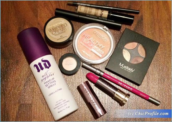 urban-decay-mustaev-nude-pink-makeup-tutorial