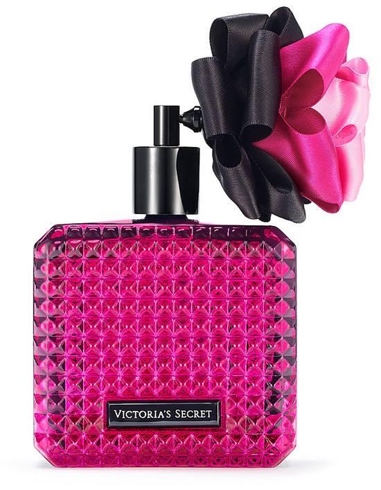 victorias-secret-scandalous-dare-fragrance-2016