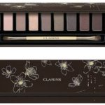 Clarins Essentials Palette Holiday 2016