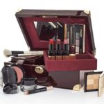 Bobbi Brown Luxe Beauty Trunk