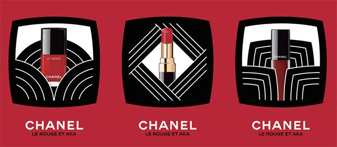 chanel-kyoto-le-rouge-2016-collection